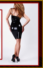 Femdom blog by a domination phone Mistress.